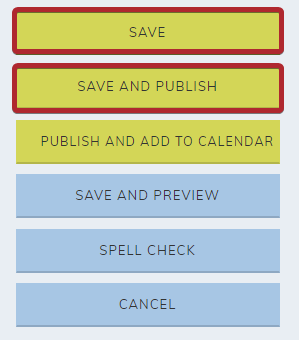 save_or_save_and_publish_new_agenda.png