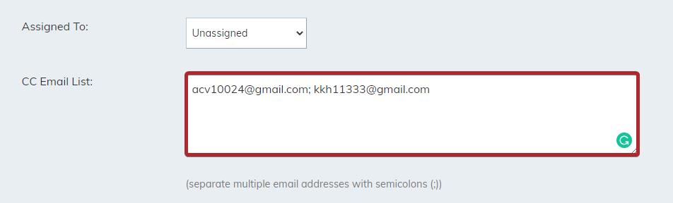 assign_users_to_a_request_tracker_form_enter_emails.jpg