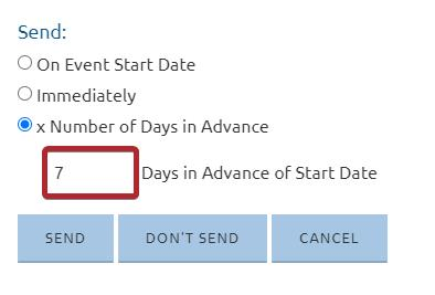 send_event_notifications_prior_to_the_event_days.jpg