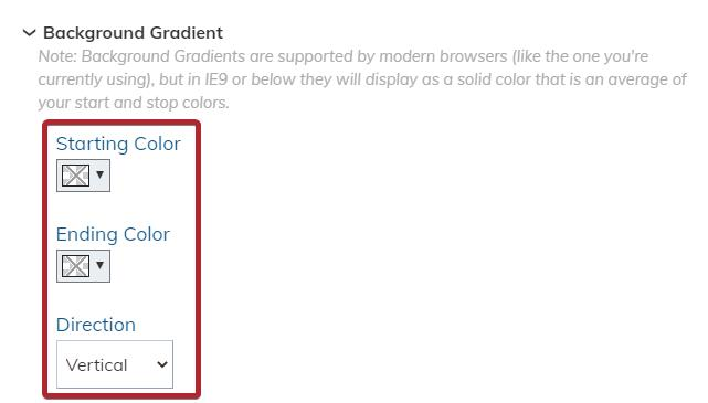 configure_background_options_in_a_fancy_button_background_gradient.jpg