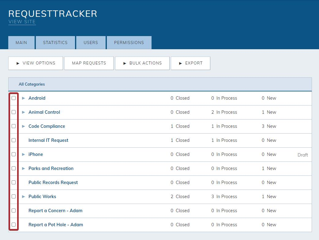 bulk_actions_in_request_tracker_select_categories.jpg