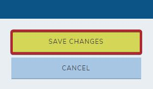 select_save_changes_for_autoexpand.jpg