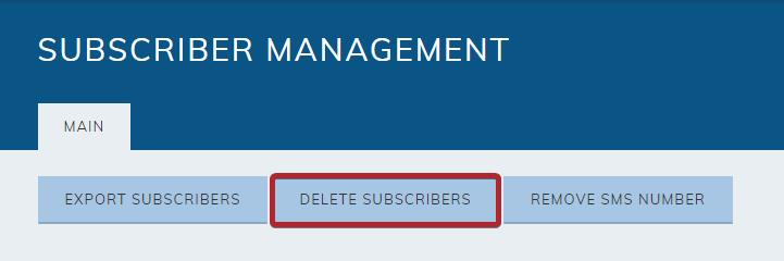subscriber_management_delete_subscribers.jpg