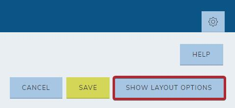 add_fields_in_forms_show_layout_options.jpg