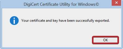 select_ok_to_confirm_successful_certificate_export.jpg