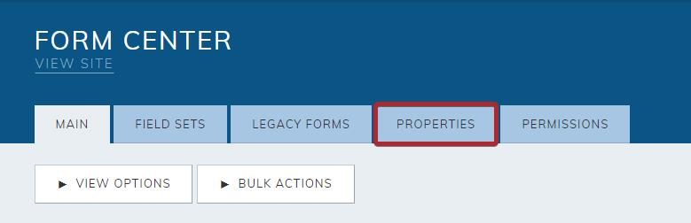 select_the_properties_tab.jpg