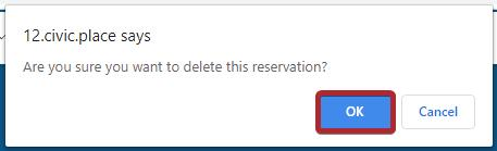 select_ok_to_delete_reservation.jpg
