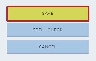 select_save_to_save_form_changes.jpg
