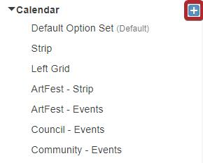 select_the___to_add_a_new_calendar_option_set.jpg