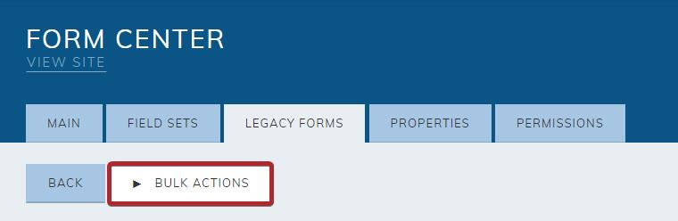 select_bulk_actions_in_legacy_forms_tab.jpg