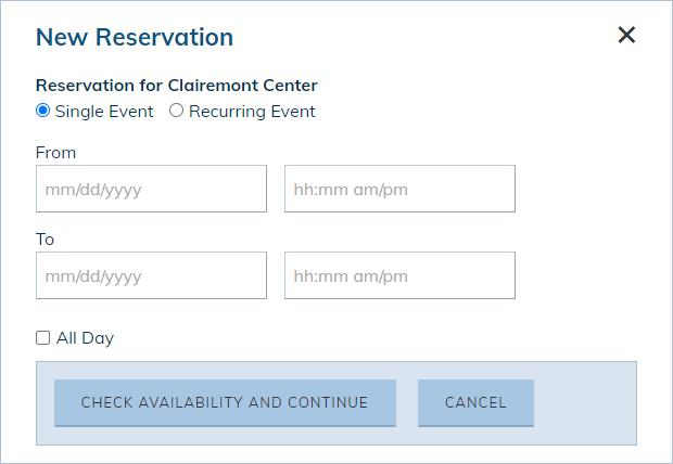 fill_in_new_reservation_fields.jpg
