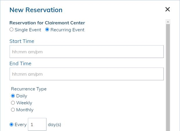 fill_out_recurring_reservation_date_and_time.jpg