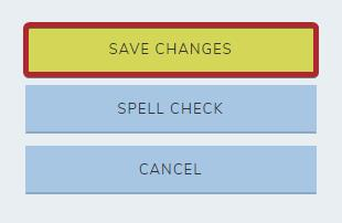select_save_changes_to_save_facility_category.jpg