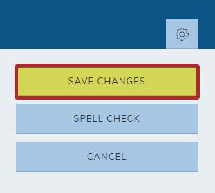 select_save_changes_to_save_agenda_center_category.jpg