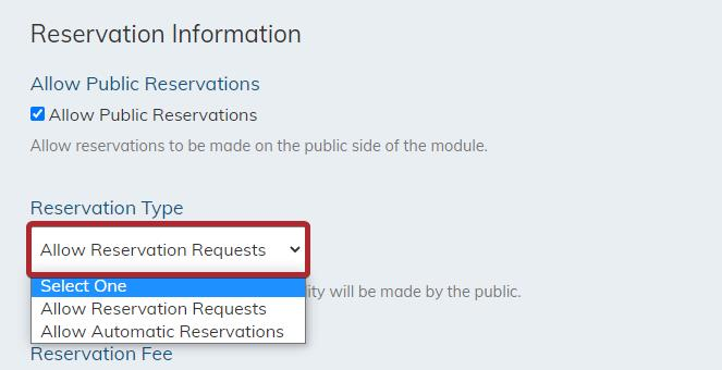 select_a_reservation_type_from_the_dropdown.jpg
