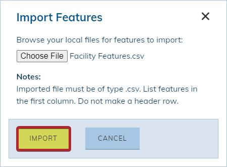 select_import_to_import_features.jpg