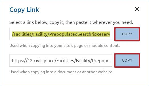 select_a_link_to_copy_facility_category.jpg