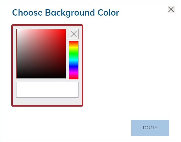 choose_a_background_color_for_the_section.jpg