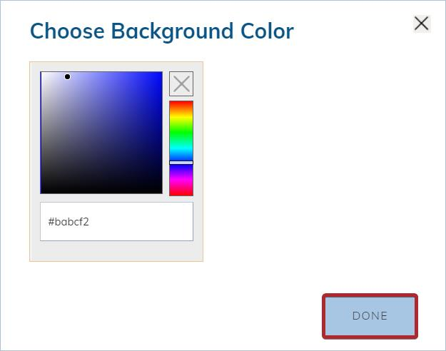 select_done_to_apply_color_selection.jpg