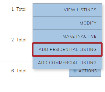 add_residential_listing.png