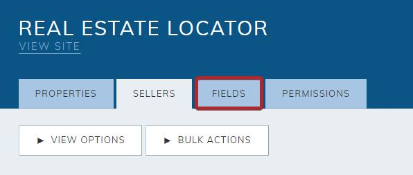 navigate_to_the_fields_tab_in_real_estate_locator.jpg