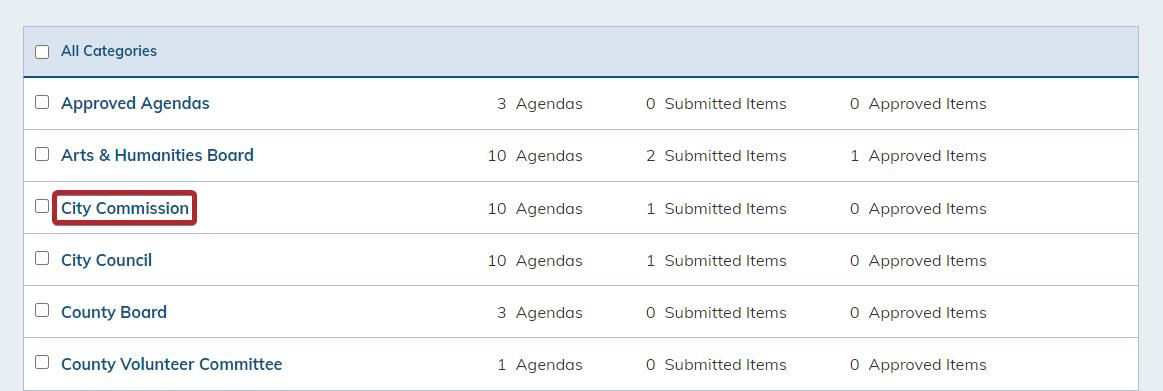 select_agenda_center_category_to_add_item_to.jpg