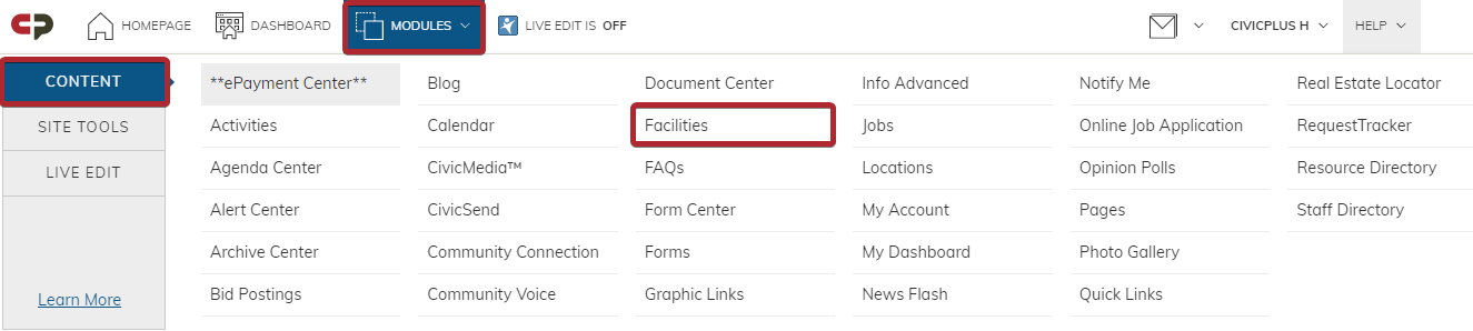 modules_-_content_-_facilities.png