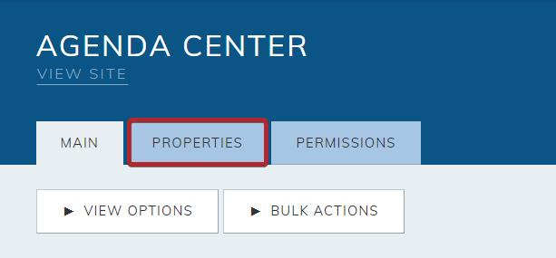 navigate_to_the_properties_tab_in_agenda_center.jpg